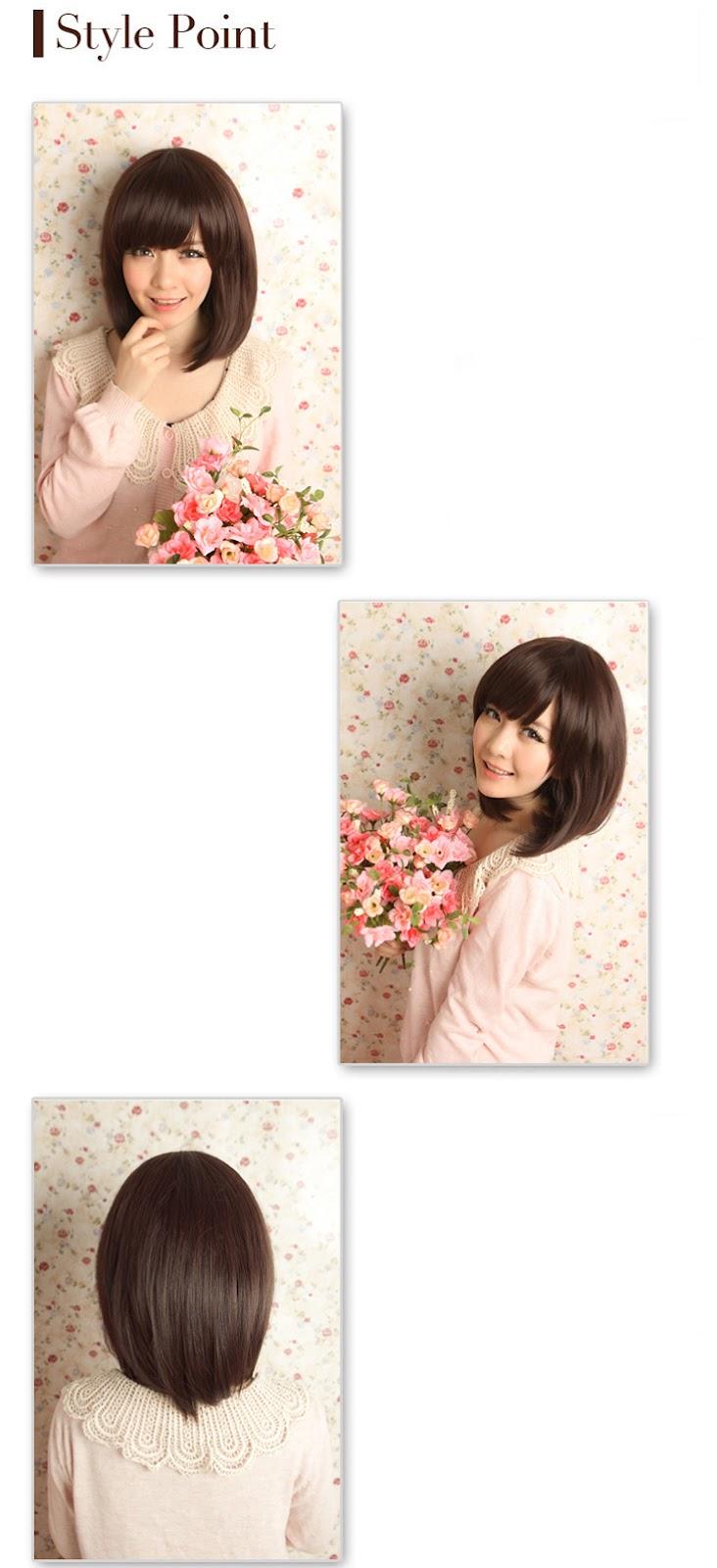 http://3.bp.blogspot.com/-vOzo1FKtLAc/UGCLkDMeGCI/AAAAAAAAFYY/mRqxNPAWFEc/s1600/5.jpg