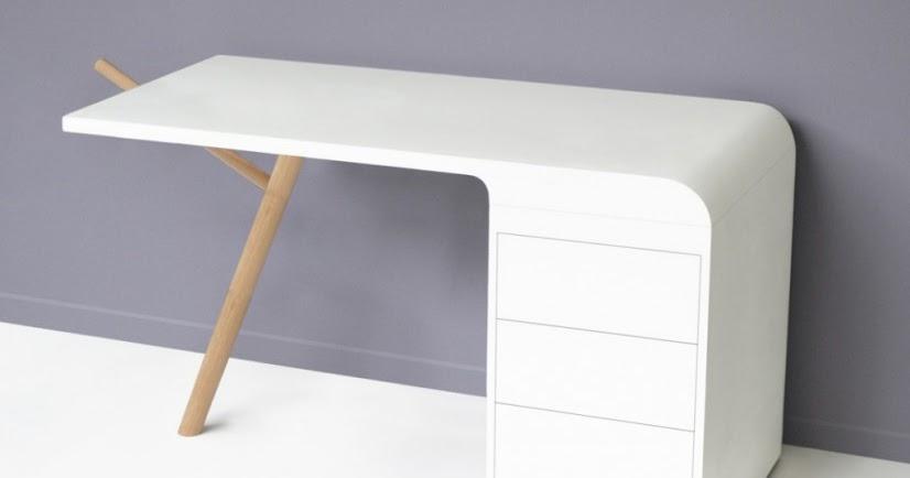 d co tableau personnaliser son int rieur en cette rentr e 2013 soyez plus naturel au bureau. Black Bedroom Furniture Sets. Home Design Ideas
