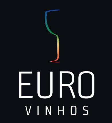 Eurovinhos