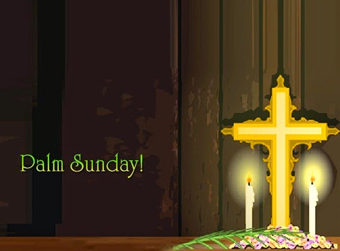palm sunday images for instagram