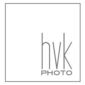 hvk photo