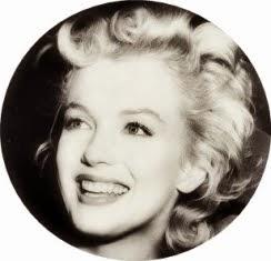 Marilyn Monreo..