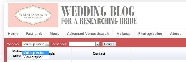 Bridal Hair Accessories Johor | Fade Haircut