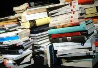 Concorso Scuola 2012 Libri Consigliati