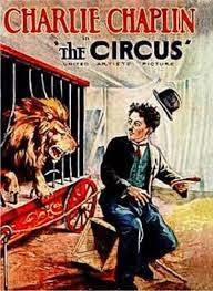Ver El circo Online Gratis Pelicula Completa