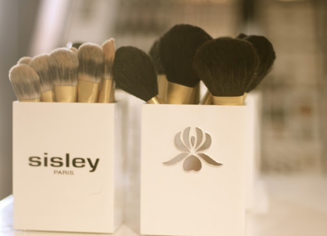 photo-sisley_parisbrochas-maquillaje-make_up