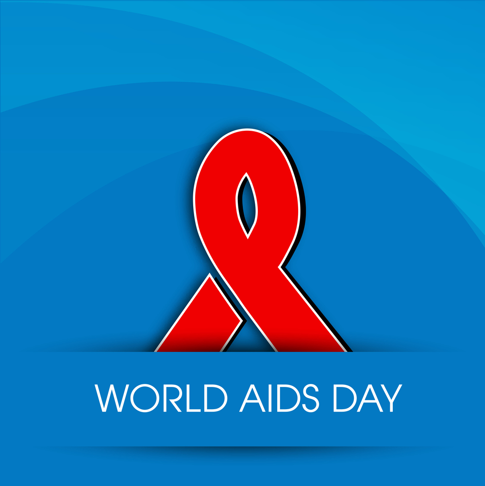 world aids day backgrounds - photo #15