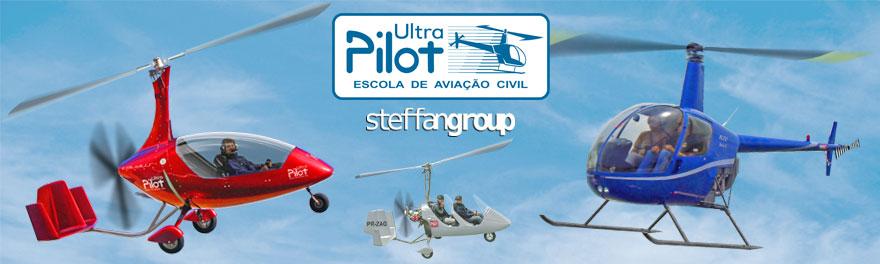 Steffan Group