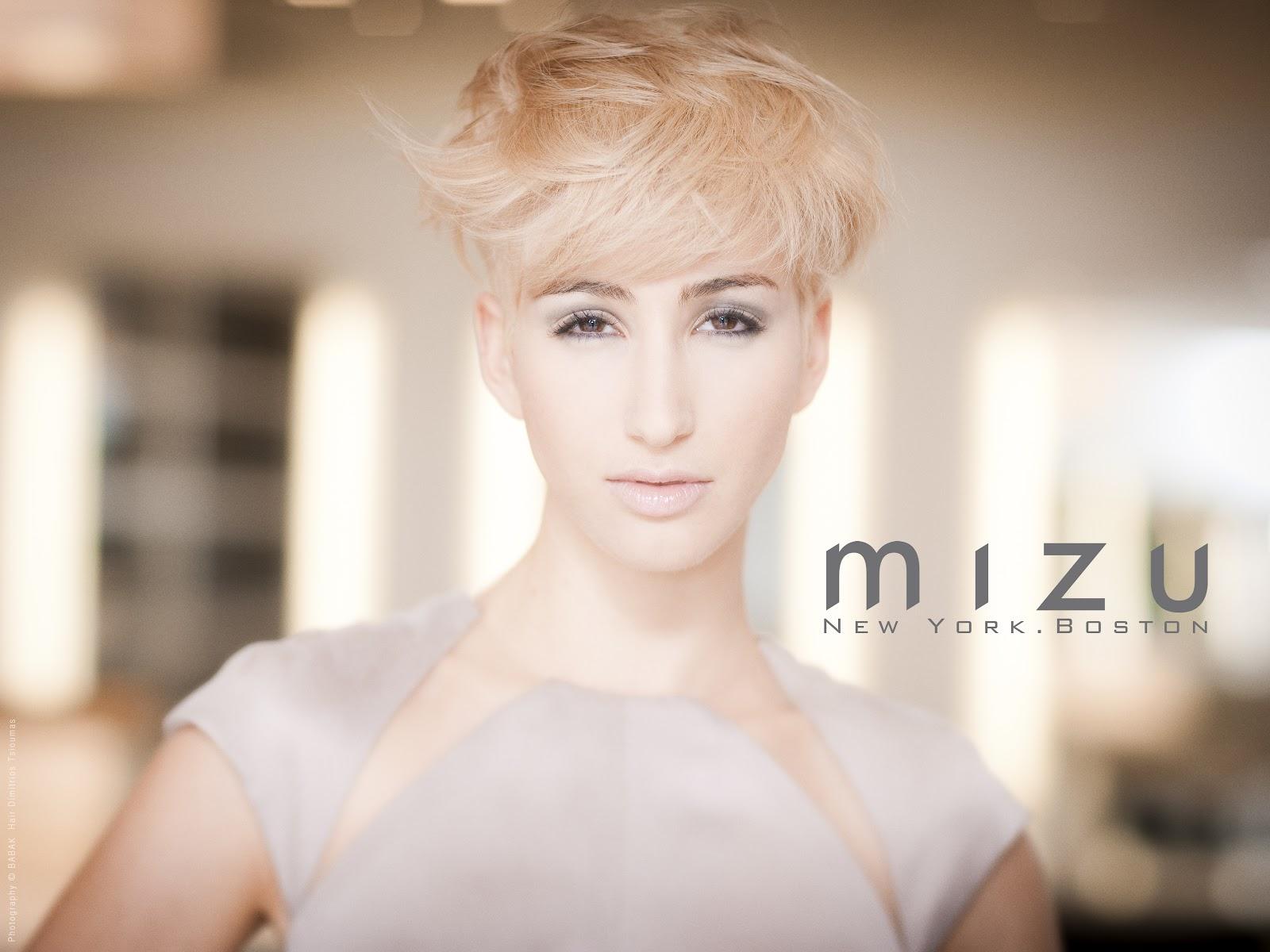 Spf hair trends blushing yet fashion hair style for Mizu hair salon nyc