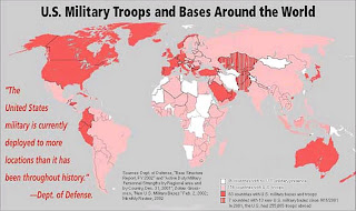 """Bildquelle: stopesm.blogspot.de - USA, the good guy, und die Militärbasen der US-""""Freunde"""" in aller Welt"""