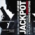 Jo Nesbo's Jackpot gets a UK Trailer