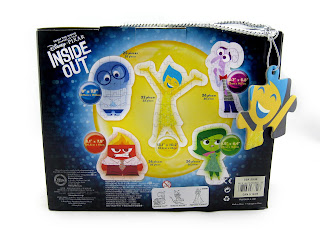 inside out puzzles