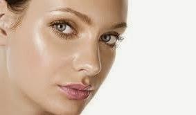 Manfaat Retinol bagi Kulit Wajah