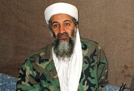 osama in laden terrorist. osama bin laden terrorist
