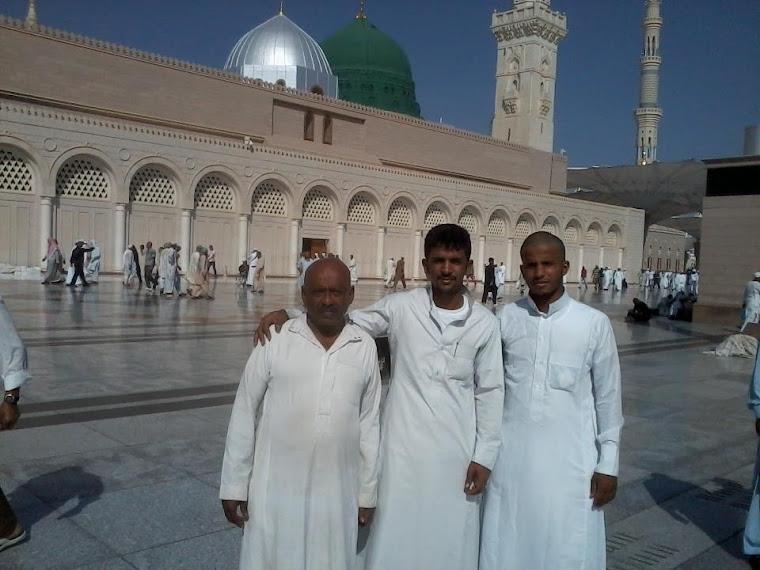 ABDULLAH BASHADI
