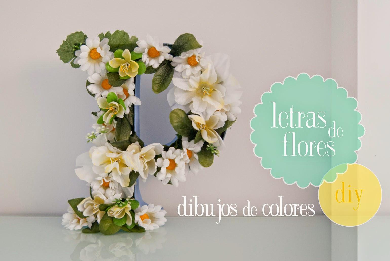 letras_de_flores