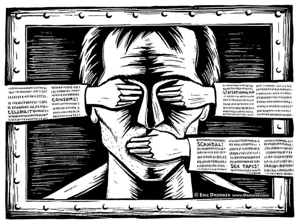 http://3.bp.blogspot.com/-vPAFbiFImpU/TbLjAU5z_cI/AAAAAAAAAA8/fRGOLDh6a20/s1600/40565-censure.jpg