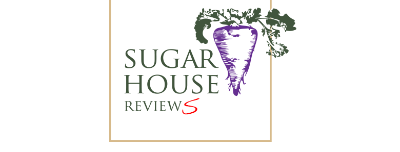 Sugar House Review(s)