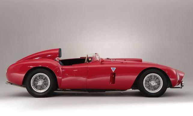Ferrari-375-Plus-5.jpg