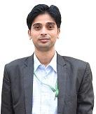 DR. KANHAIYA JHA