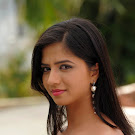Nisha Shah from Oh My Love Movie Photo Gallery