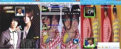 SKINS PARA MSN  - Página 2 Yamachii1skin