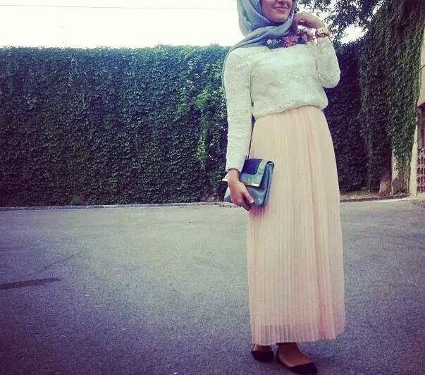 image-robe-hijab-modernestyle