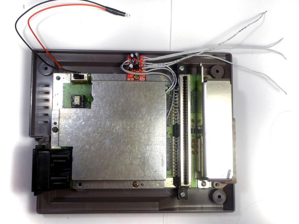N64 Rgb Mod Wiring Diagram | Wiring Liry Nes Wiring Diagram on nes hardware diagram, nes components diagram, nes schematic, nes circuit board diagram, nes horn, nes controls, nes parts list, nes power supply diagram,