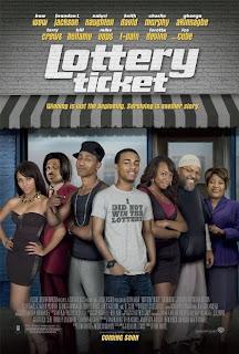 El Billete Ganador (2010) Online