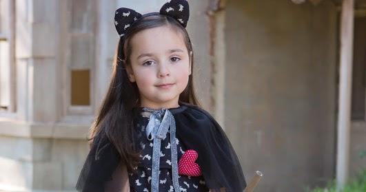 bondville oobis halloween spooky range for girls 3 11 years - Oobi Halloween