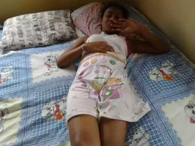 sapana bhabhi nude boobs   nudesibhabhi.com