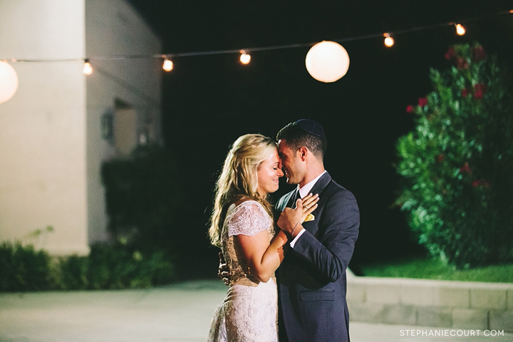 """nontraditional first dance wedding songs"""