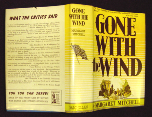 A 2 z s t u f gone with the wind novel download - Gone with the wind download ...