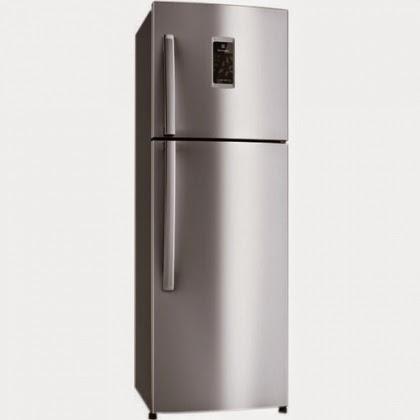 Tủ Lạnh Electrolux ETB2600PE-RVN (260 lít)