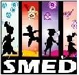 SMED - Charqueadas