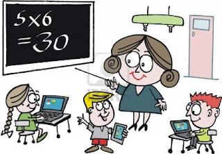 Perspectiva Internacional de la Escuela Rural, Curso Formativo para Docentes
