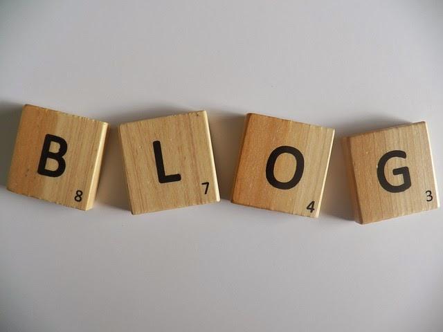 Jadikan Blog Platform Buat Duit