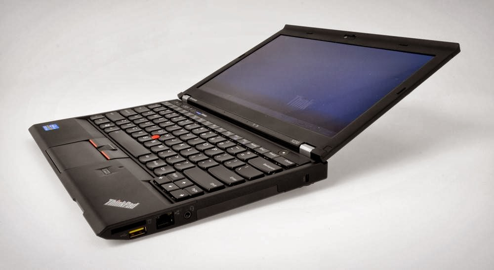 download drivers lenovo thinkpad x230 for windows 8 32 64 bit
