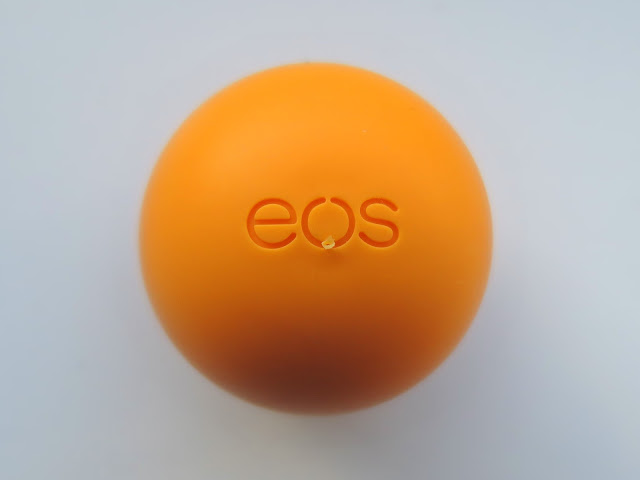 EOS_medicated_tangerine