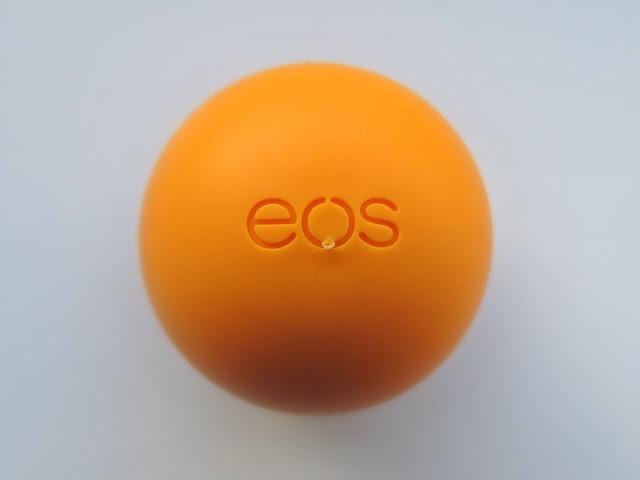 EOS_medicated_tangerine
