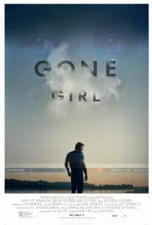 GoneGirlMovie