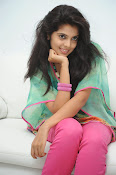 Sravya Latest photos Gallery-thumbnail-20