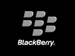 "Cara Menghilangkan ""Aktivasi Diperlukan"" dilayar Blackberry"