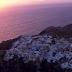 Η Ελλάδα από ψηλά!!! (video)