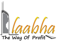 Laabha- The Way of Profit