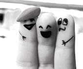 Un amigo es para toda la vida♥.