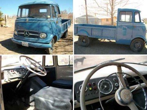 Ramp Truck Car Hauler Craigslist Autos Post