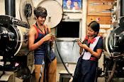 Andhra Pori movie stills-thumbnail-5