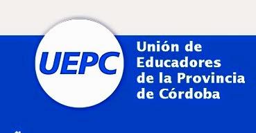 Cargos directivos no se incluyen en listas de traslados docentes DGNIyP