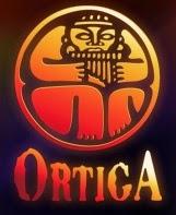 ORTIGA - DISCOGRAFIA